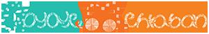 royayemehraban-logo
