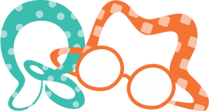 royayemehraban-logo-mobile