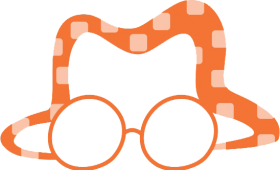 royayemehrban-logo-mehraban